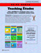 Teaching Etudes back cover thumbnail, click to enlarge